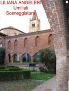 UMILIATI Sceneggiatura (ebook)
