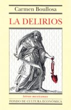 La Delirios (ebook)