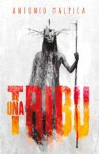Una tribu