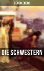 DIE SCHWESTERN