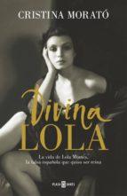 Divina Lola (ebook)