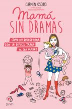 Mamá sin dramas (eBook)