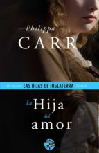 La hija del amor (ebook)