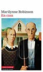 En casa (ebook)