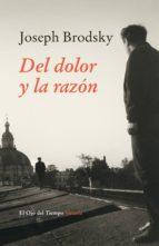 Del dolor y la razón (ebook)