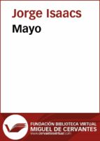 Mayo (ebook)