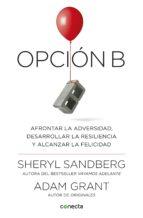 Opción B (ebook)