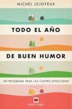 Todo el año de buen humor (ebook)