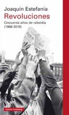 Revoluciones (ebook)