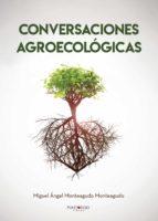 Conversaciones Agroecológicas