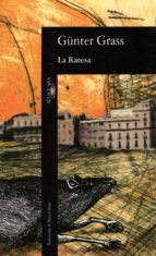 La Ratesa (ebook)