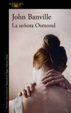 La señora Osmond (ebook)