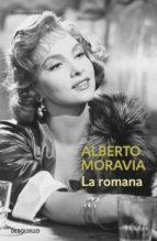 La romana (ebook)