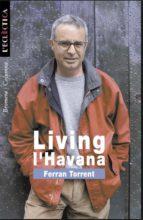 LIVING L'HAVANA