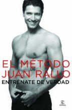 El método de Juan Rallo. Entréname de verdad (ebook)