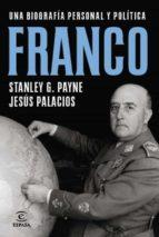 Franco (ebook)