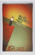 Mujer mirando al mar (eBook-ePub) (ebook)