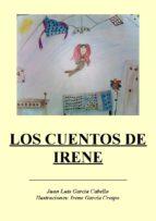 LOS CUENTOS DE IRENE (ebook)