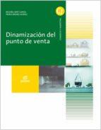 Dinamización del punto de venta (ebook)