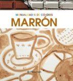 Me gusta el Marrón (ebook)