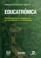 Educatrónica