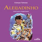 Aleijadinho (ebook)