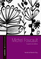 Michel Foucault (ebook)