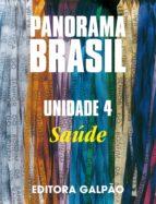 Panorama Brasil u.4 saúde (ebook)