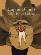 Captain Chub (ebook)