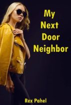 My Next Door Neighbor (ebook)