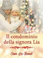 Il condominio della signora Lia (ebook)