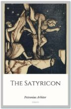 The Satyricon (ebook)