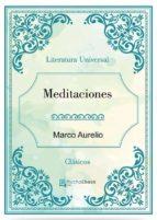 Meditaciones (ebook)