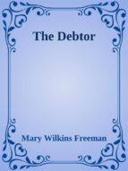 The Debtor (ebook)