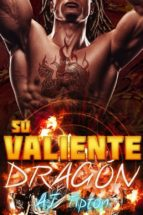 Su Valiente Dragón (ebook)
