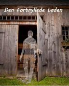Den Fortryllede Laden (ebook)