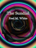 The Sundial (ebook)
