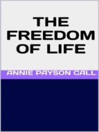 The Freedom of Life (ebook)