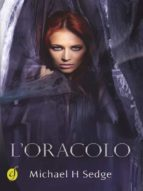 L'Oracolo (ebook)