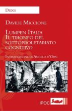 Lumpen Italia (ebook)