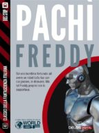Freddy (ebook)