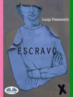 Escravo (ebook)