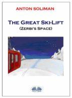 The great ski lift (ebook)
