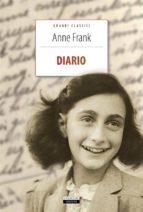 Diario  (ebook)