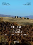 Chiese, pievi e segreti sula collina di Siena (ebook)