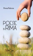 Poesie in Rima (ebook)