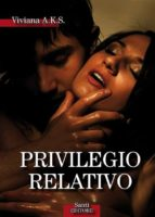 Privilegio relativo (ebook)