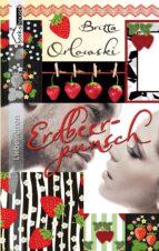 Erdbeerpunsch - St. Elwine 4 (ebook)
