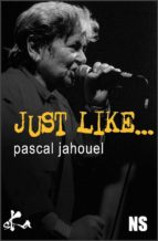 Just like a hobo (ebook)