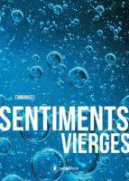 Sentiments vierges (ebook)